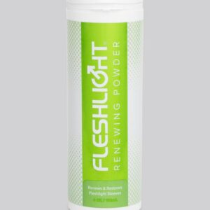 Fleshlight Renewer Powder 118ml