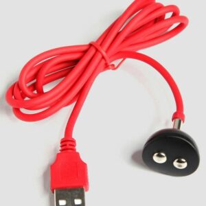 Fun Factory USB Click 'N' Charge Magnetic Charger
