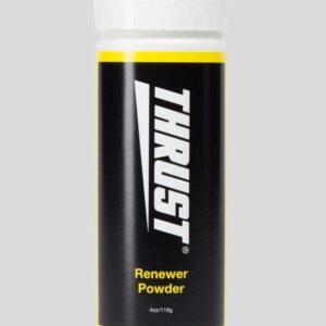 THRUST Lifelike Sex Toy Renewer Powder 118g