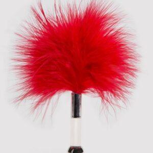 Bondage Boutique Feather Tickler