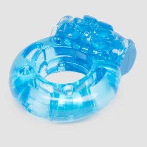 BASICS Vibrating Mega Ring