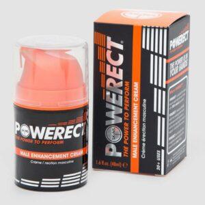 Skins Powerect Male Enhancement Cream 48ml
