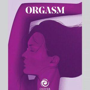 Orgasm Pocket Sex Guide