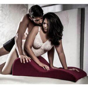 Liberator Sex Position Enhancer