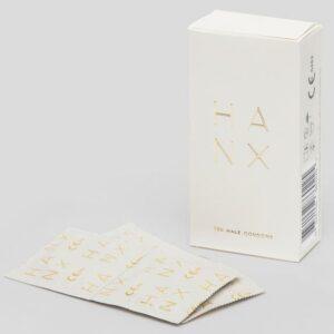 HANX Vegan Condoms (10 Pack)