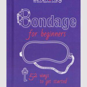 Lovehoney Bondage for Beginners